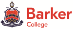 Barker College - Outdoor Instructor at The Grange