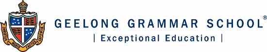 Geelong Grammar School - Exceptional Education