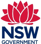 NSW Office of Sport - Program Officers