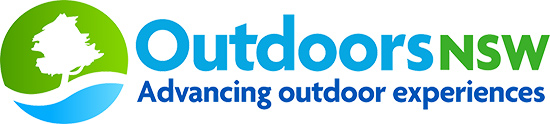Outdoors NSW --- Advancing Outdoor Experiences