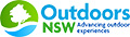 Outdoors NSW - Executive Officer