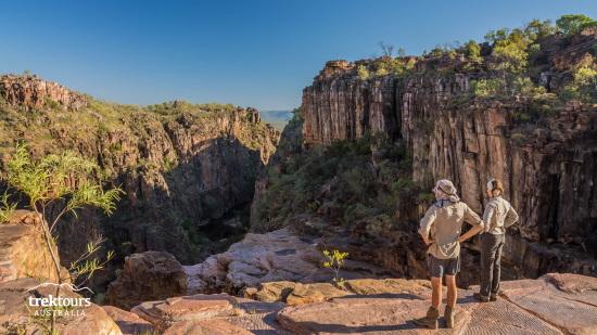 Trekking. Copyright Trek Tours Australia 2020. All rights reserved.