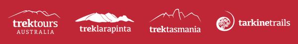 Trek Tours Australia. Copyright Trek Tours Australia 2020. All rights reserved.