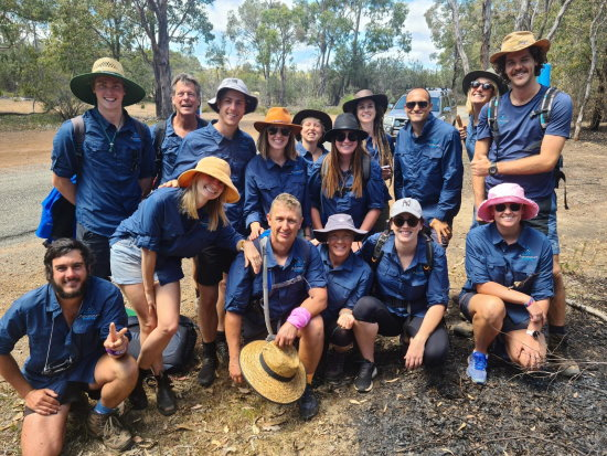 Team. Copyright AdventureWorks WA 2021. All rights reserved.