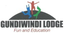 Gundiwindi Lodge - Outdoor Activity Program Leader/Facilitator