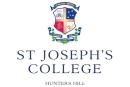St Joseph's College - Outdoor Education Teacher