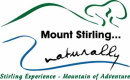 Stirling Experience Pty Ltd - Nordic Ski Instructor