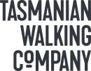 Tasmanian Walking Company - Bushwalking Guides - Tasmania and Victoria
