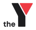 Victorian YMCA Camps