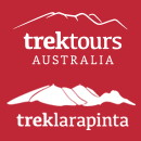 Trek Tours Australia - Outdoor Guides