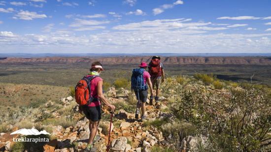 Trekking. Copyright Trek Tours Australia 2021. All rights reserved.