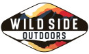 Wild Side Outdoors - Outdoor Education Business For Sale