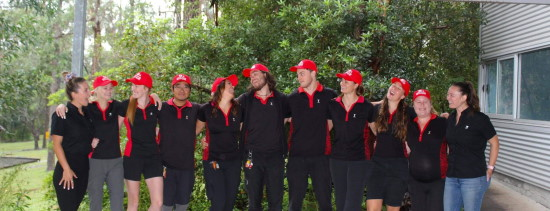 Our Team. Copyright YMCA NSW 2021. All rights reserved.